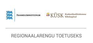 RM-KYSK_logo_reg_toetuseks-Vektor-suur_sygis2015