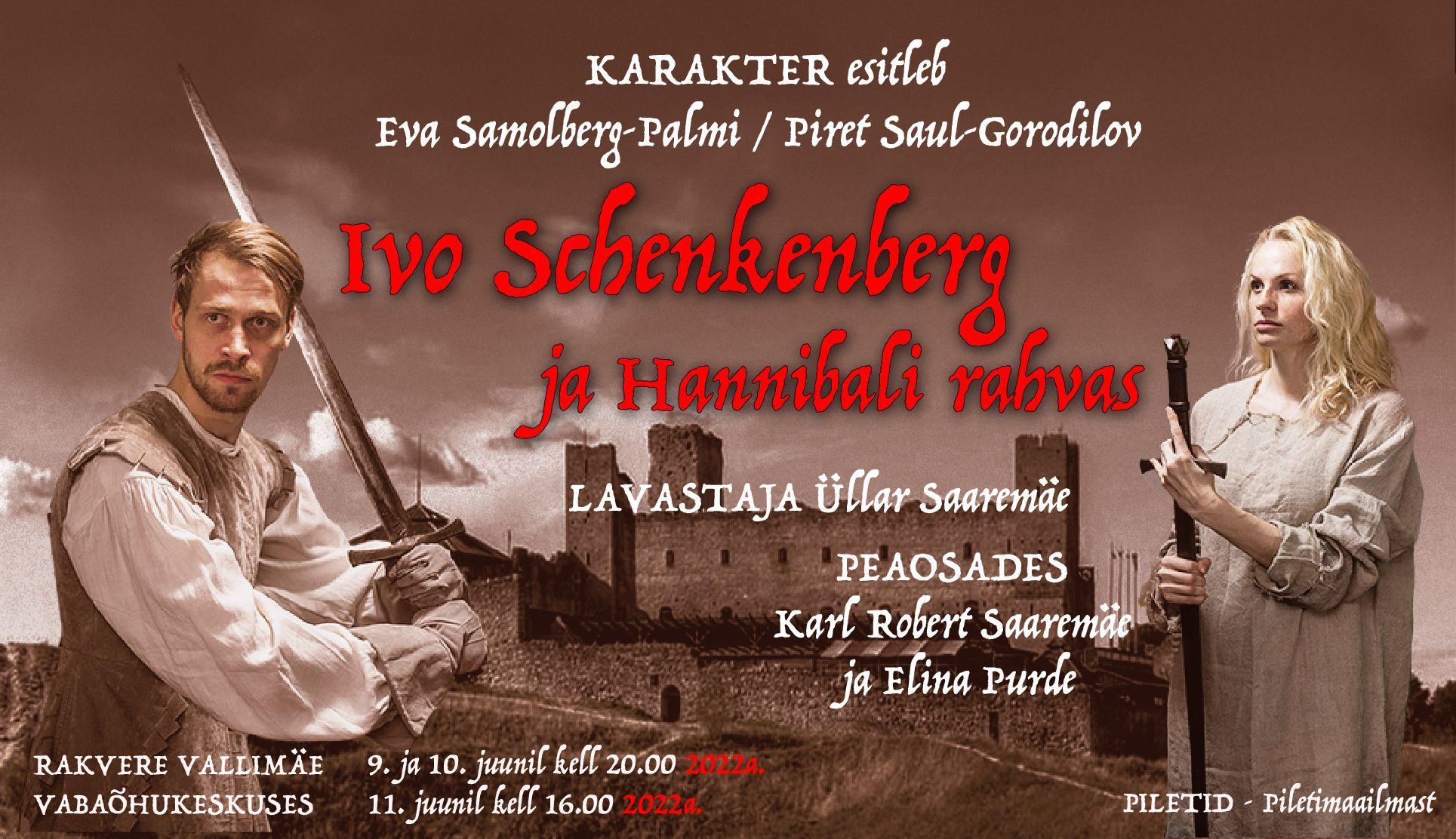 Ivo_Schenkenberg_web